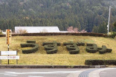 DSCF2503.JPG