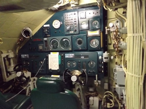 DSCF2944.JPG