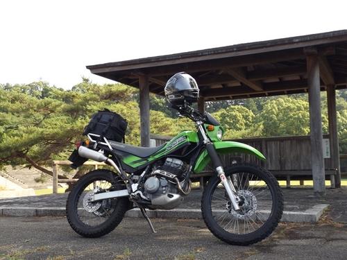 DSCF3097.JPG