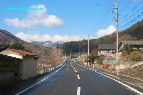 IMG_6793-1.jpg